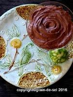 http://salzkorn.blogspot.fr/2016/12/wetten-dass-mousse-au-chocolat-mit-xy.html