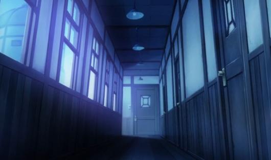 Ao no Exorcist: Ura Ex – Episódio 01 - Assistir Online