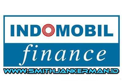 Lowongan PT. Indomobil Finance Indonesia Pasir Pangaraian Maret 2018