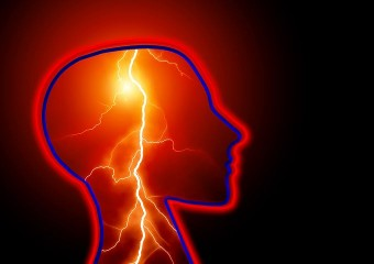 Most Important Facts Everyone Should Know About BRAIN HEMORRHAGE