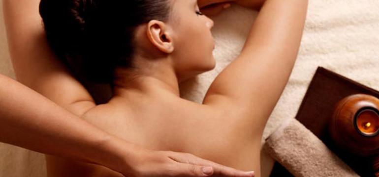 http://bodyline.net.au/nuru-oil-massage/
