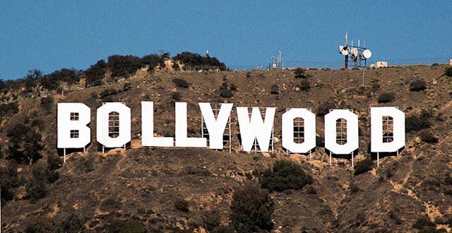 Bollywood से Startup तक का सफर-Celebrity Gossip