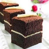 Resep Bolu Coklat Panggang