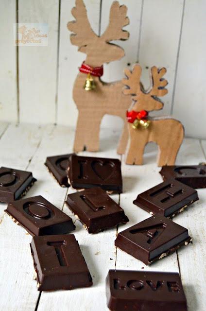 turron-chocolate-crujiente3