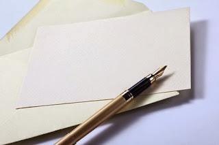 lettera-krampus
