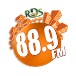 RDS Radio Honduras
