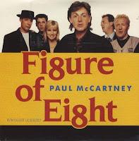 1989: Figure of Eight