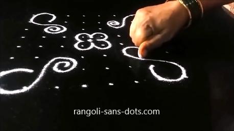rangoli-kolangal-image-1ab.png