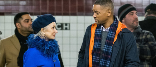 collateral-beauty-movie-clips-featurette-and-images