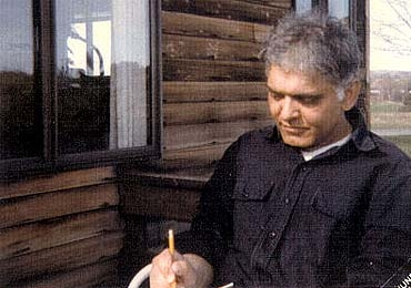 yasir syed oslo