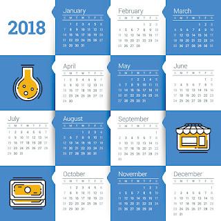 2018-Calendar-032