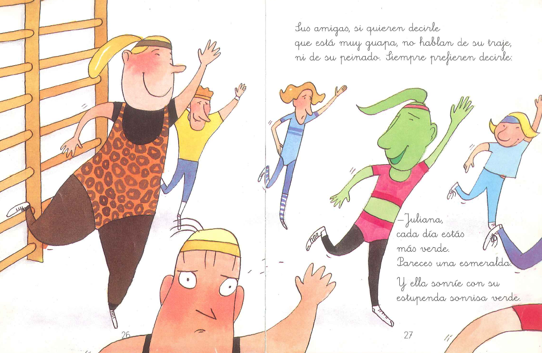 SM-Libros-diversidad-inclusión-discapacidad-EERR