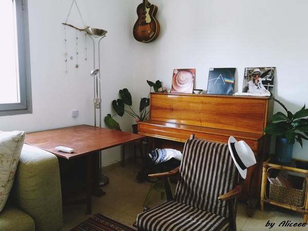 apartament-Haifa-Langa-mare
