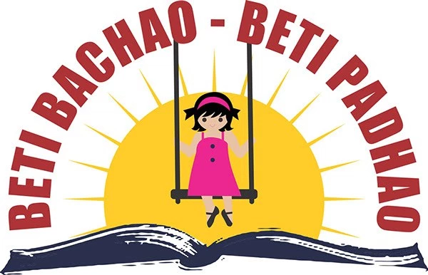 Beti Bachao Beti Padhao Yojna Kya Hai Ise Kyo Lagu Kiya Gaya