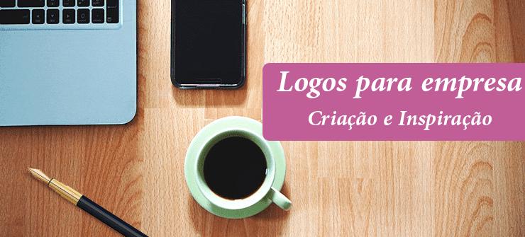 Logos para negócio