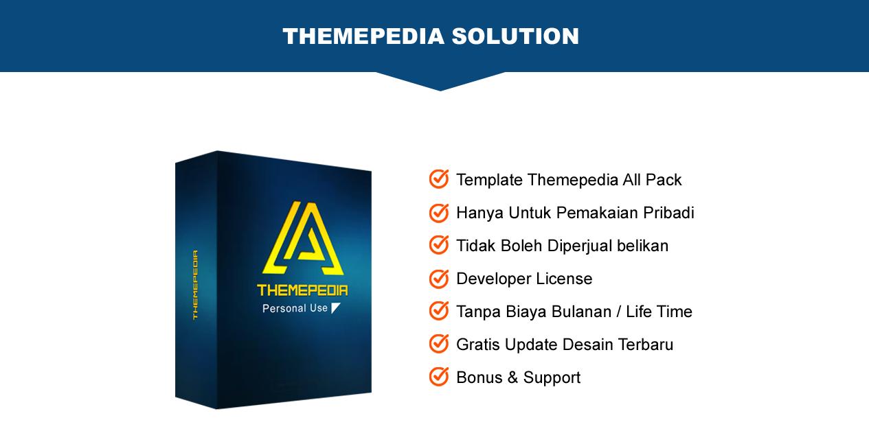 Themepedia 14