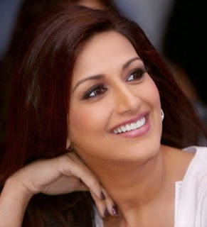 Sonali Bendre  IMAGES, GIF, ANIMATED GIF, WALLPAPER, STICKER FOR WHATSAPP & FACEBOOK