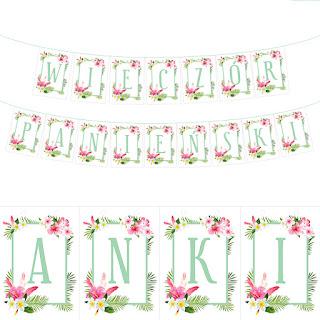 https://www.pinkdrink.pl/sklep,61,12266,litera_do_baneru_personalizowanego_flamingo_party.htm