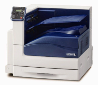 https://pilotesdrivers.blogspot.com/2017/11/telecharger-xerox-docuprint-c5005d.html