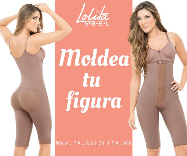 https://www.fajaslolita.mx/search/?q=7047