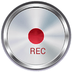 Call Recorder – Automatic Premium v1.1.96 Paid Apk Is Here!