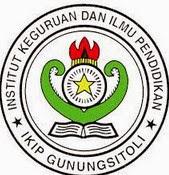 Info Pendaftaran Mahasiswa Baru IKIP Gunungsitoli Nias