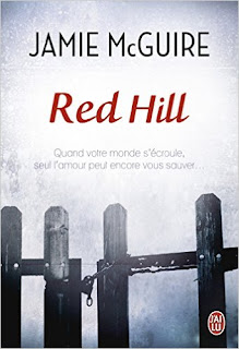 https://www.amazon.fr/dp/2290105589/ref=wl_it_dp_o_pC_S_ttl?_encoding=UTF8&colid=1W1UFRSF3MJHI&coliid=IXZCM4HEWF50T
