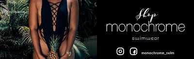 https://www.instagram.com/monochrome_swim/?hl=en