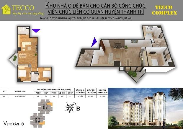 can-ho-b1-07a-tecco-complex-thanh-tri