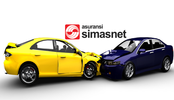 Sekilas Mengenai Asuransi Mobil Terbaik Simasnet