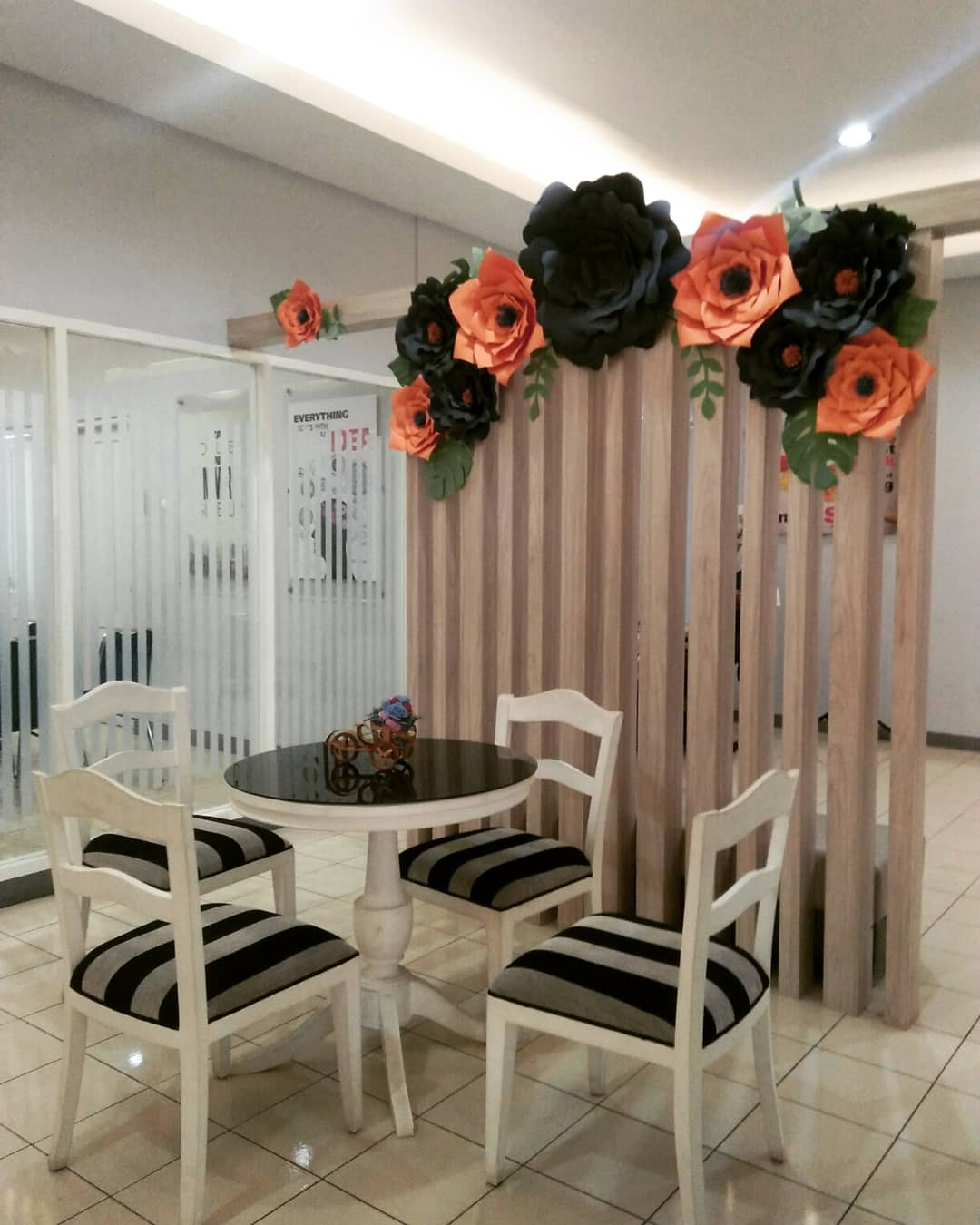 Arsitektur Dan Interior Rumah Kreatif Bumn Rkb