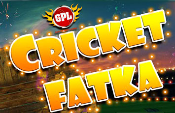Cricket Fatka
