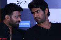 Bahubali 2 Trailer Launch with Prabhas and Rana Daggubati 028.JPG