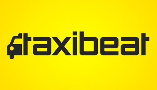Taxibeat Perú