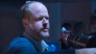 liga de la justicia: josh whedon sustituye a zack snyder como director