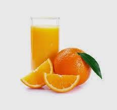 Consejos de mamis/abuelas,  cierra la puerta a la gripe y suma salud