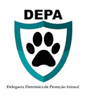 http://www.veganismo.org.br/p/denuncias.html