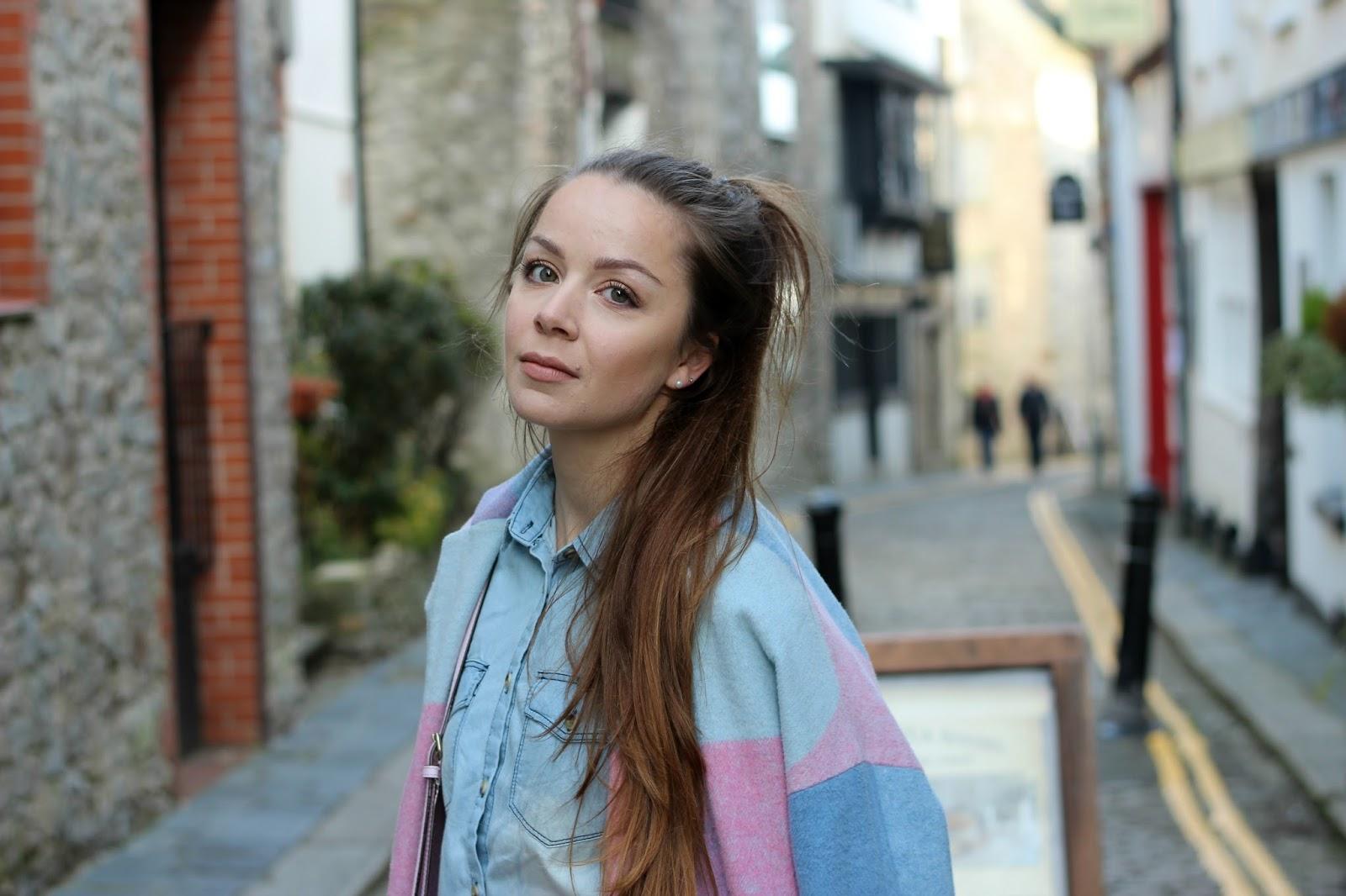 fashion-blogger-Plymouth