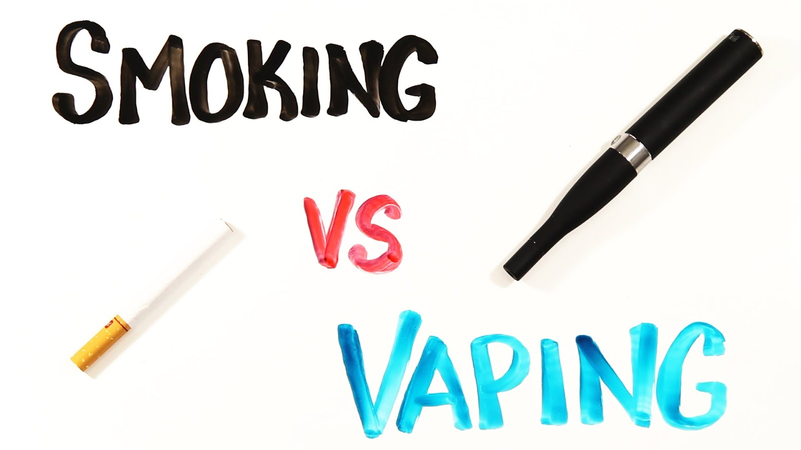 Wacana Harga Rokok Naik dan Popularitas Vapor
