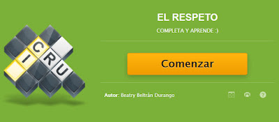 https://www.educaplay.com/es/recursoseducativos/2570179/el_respeto_.htm