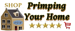 shop primping your home button