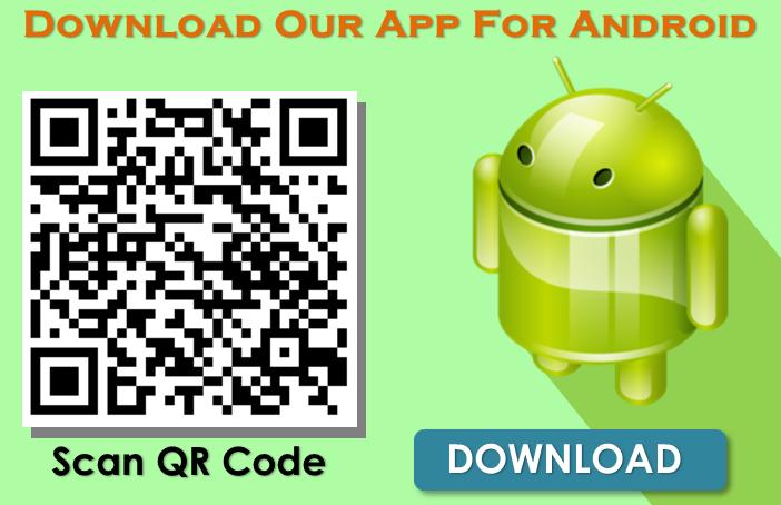 Download Gratis Ebook Islami Terbaru