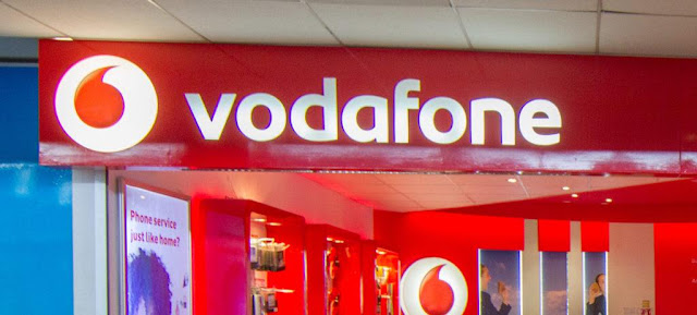 Vodafone denuncia a Movistar ante la CNMC