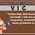 """VIC: """"Otišao Mujo kod bračnog savetnika i žali mu se: - Gospodine, savjetniče, imam problema sa..."""""""