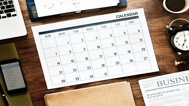 CBSE Class 10 Date Sheet 2019