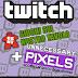 LIVE - L'evoluzione dei boardgame (25 aprile, 21:30)