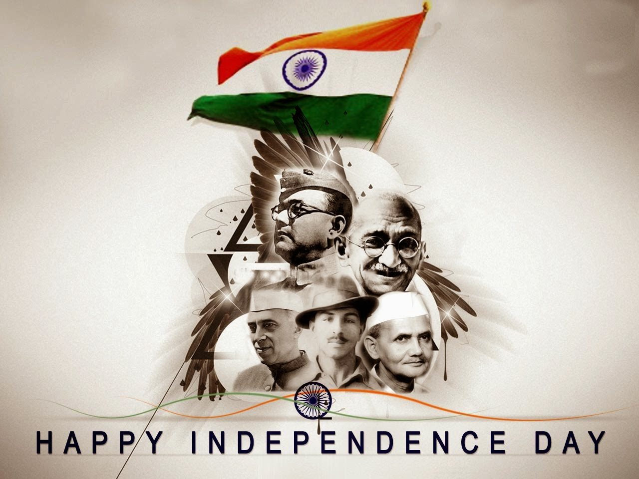Top Best Independence Day 2018 Hd Mobile Android Wallpapers Download