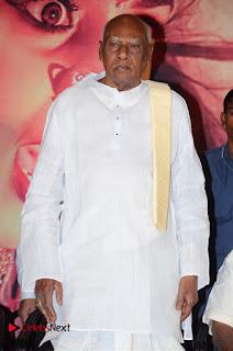 Avanthika Telugu Movie Trailer Launch  0018.jpg