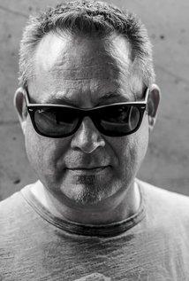 Darren Bevill. Director of Appetites