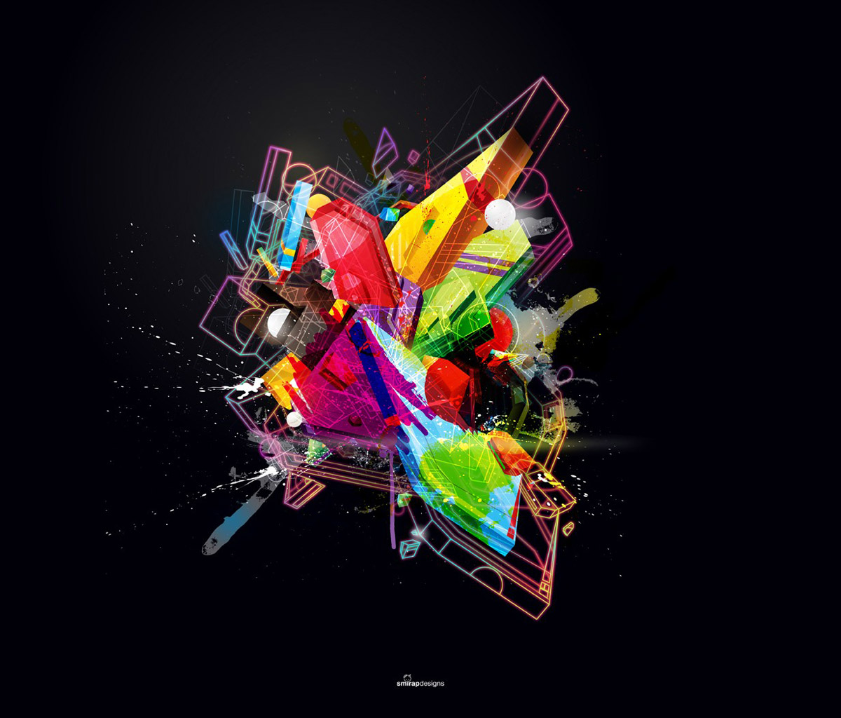 Abstract Wallpaper for Tablet PC Background  Tablet PC Wallpapers